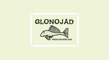Bar Glonojad