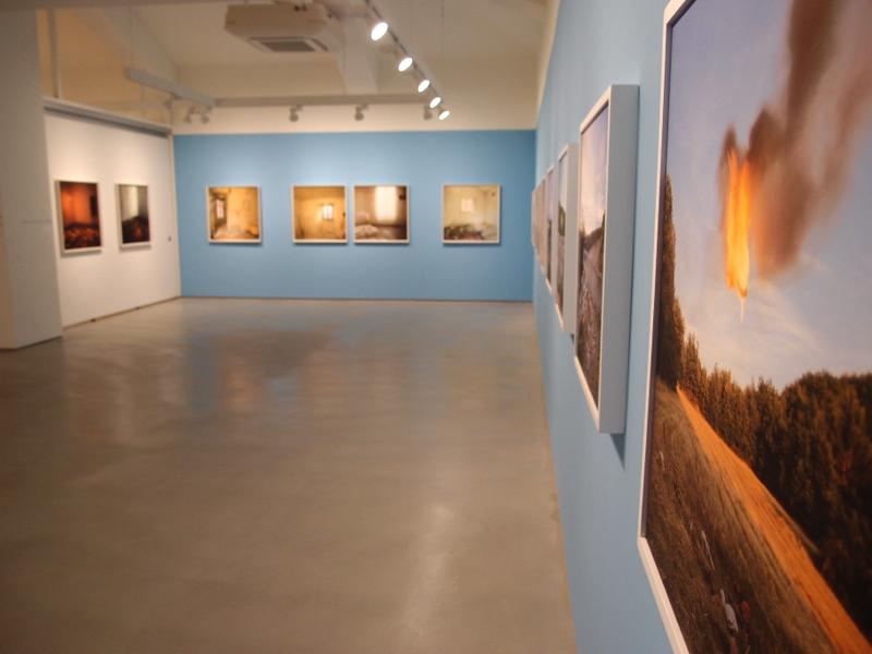 GoEun Museum of Photography