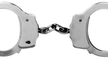 handcuff-1425387-637x242